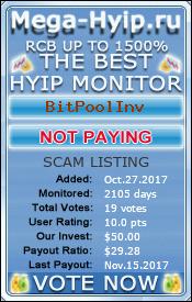 http://mega-hyip.ru/?a=details&lid=2364