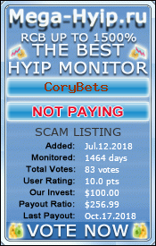 http://mega-hyip.ru/?a=details&lid=2442